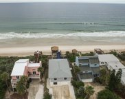 5741 S Atlantic Avenue, New Smyrna Beach image