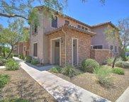 28725 N 21st Avenue, Phoenix image