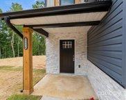 12216 Flatbush  Drive, Huntersville image