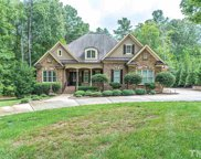 7445 Sextons Creek Drive, Raleigh image