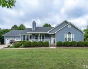 1000 Broadhaven Drive, Raleigh image