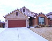 803 Terra Cotta Ct, Harker Heights image