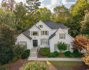 1160 Lea Drive, Roswell image