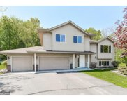 14042 Bluebird Trail NE, Prior Lake image