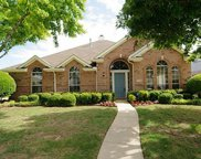11709 Rocky Point Drive, Frisco image