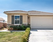 3420 Independence Court, Perris image