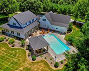 338 Barn Hill Road, Cleveland image