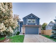 2315 Andrew Dr, Superior image