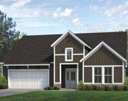 9910 Blyth Drive, Evansville image