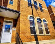 722 East Pershing Road, Chicago image