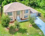 649 NW Belvedere, Palm Bay image