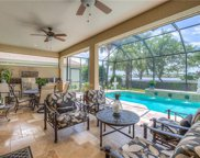 5633 Whispering Willow Way, Fort Myers image