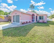 10100 Carolina St, Bonita Springs image