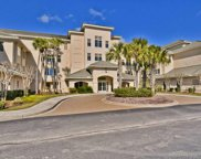 2180 Waterview Dr. Unit 637, North Myrtle Beach image