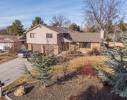 1258 S Cotterell Way, Boise image