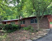 651 S Country Club Dr, Cullowhee image
