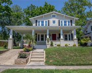 228 Cameron Avenue, Colonial Heights image