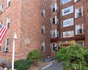 2 Louisiana  Avenue Unit #3G, Bronxville image