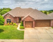 4317 NW 164th Terrace, Edmond image