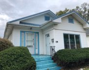 1035 Bellemeade Avenue, Evansville image