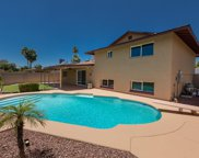 8733 E Mulberry Street, Scottsdale image