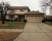 42462 Cannon Dr, Sterling Heights image