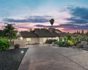 8160  Barton Rd, Granite Bay image