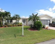8150 13th Hole Drive, Port Saint Lucie image