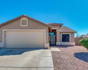1681 S 171st Drive, Goodyear image