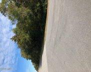 Lot 20 Diamond City Drive, Harkers Island image
