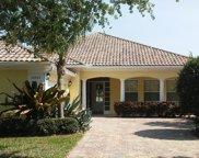 11343 SW Olmstead Drive, Port Saint Lucie image