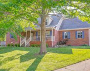 107 Timberview Cir, La Vergne image