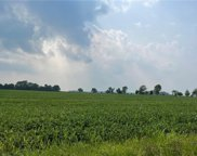 169th Road, Noblesville image