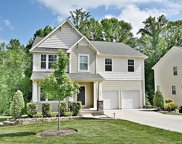 1038  Forbes Road, Indian Land image