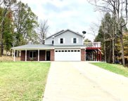 129 Strawberry Circle, Brandenburg image