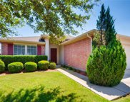 9416 Sundial Drive, Fort Worth image