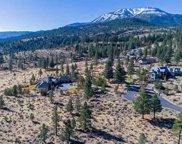 515 Mount Mahogany Ct, Reno image
