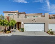 67687 Duchess Road Unit 203, Cathedral City image
