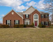 5700 Squires Gate  Drive, Deerfield Twp. image
