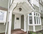 122 Newfield  Street, Middletown image