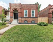 4504 Tennessee  Avenue, St Louis image