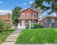 1540 Albion Street, Denver image