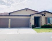 42183 Everest Drive, Indio image