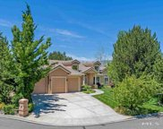 3501 Cheechako Circle, Reno image