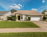 640 Holbrook Circle, Lake Mary image