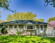 392 Grafton Avenue N, Oakdale image