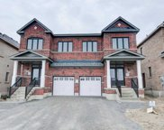122 Christine Elliott Ave, Whitby image