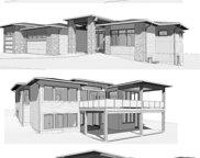 110 Ranchlands Court, Kamloops image