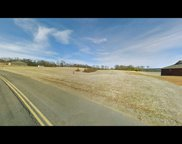 Forgety Rd, Jefferson City image