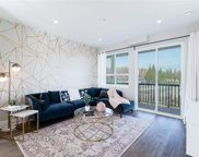 430 Duncan Street Unit 15, New Westminster image